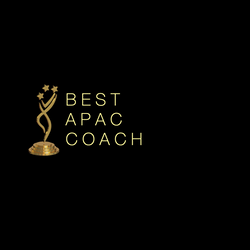 Best APAC Coach CoachAwards
