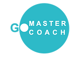 GOMASTERCOACH LOGO BLUE.png