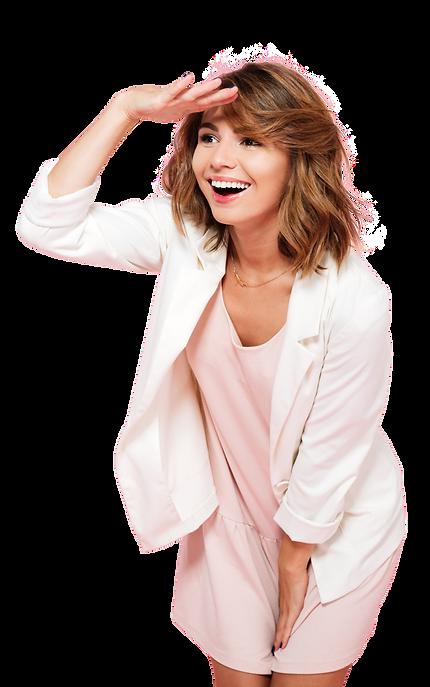 pinkdresswomanGoMasterCoach.png