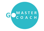 GOMASTERCOACH LOGO CARRE.png