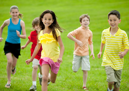 outdoor-sports-kids