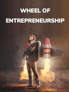 Wheel of Entrepreuneurship  .png