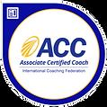 ACC logo GoMasterCoach.png