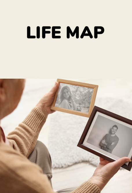 Life Map  .png