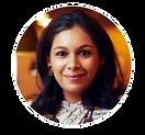 Abhilasha Krishnan.png
