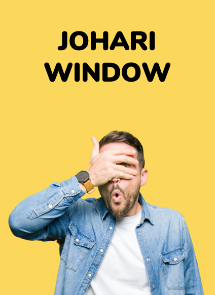 Johari Window  .png