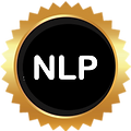NLPbadge.png