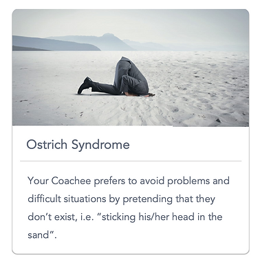 GoMasterCoach Ostrich Syndrome.png