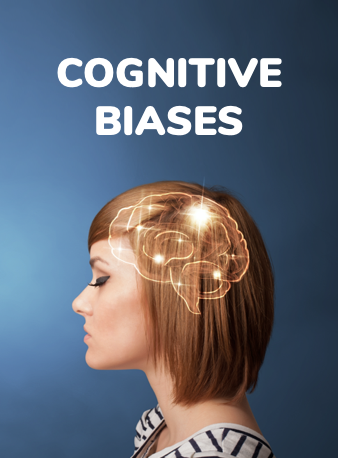 COGNITIVE BIASES.png