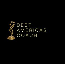 Best Americas Coach CoachAwards