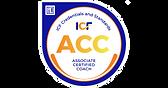 ACC ICF.png