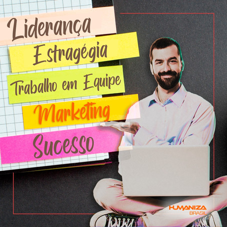 O Marketing Digital não existe!