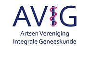 AVIG logo.jpg