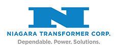 NTC Logo FINAL_1573715092.jpg