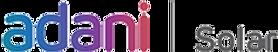 adani solar logo.png