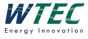WTEC.png