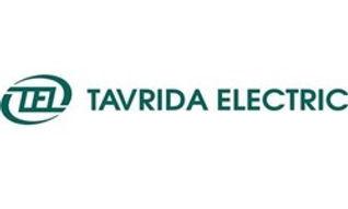 Tavrida-logo-250x150.jpg