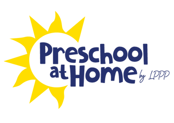 Preschool-at-home-logo.png