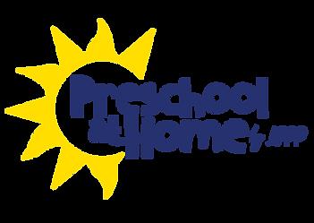 Preschool-at-home-logo.png