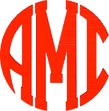 action manufacturing logo.png