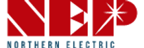 NEP logo 2020.png