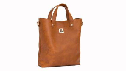 Marigold bag