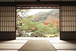 Reishi Zen