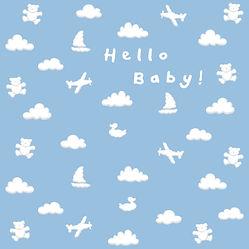 EBR027-Baby-Boy-Nursery-Clouds.jpg