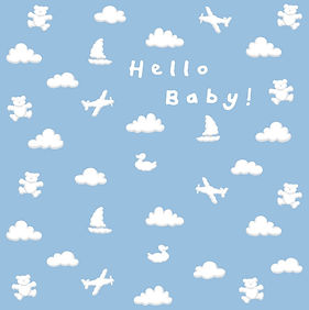 EBR027-Baby-Boy-Nursery-Clouds.jpg