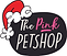 Xmas Pink Petshop logo.tif