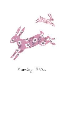 Running-Hares.jpg