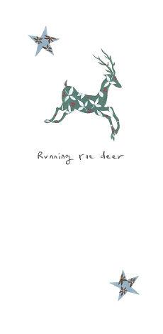 Running-Roe-Deer.jpg