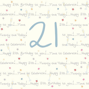 21st-Birthday.jpg
