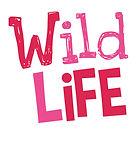 Wild Life logo.jpg