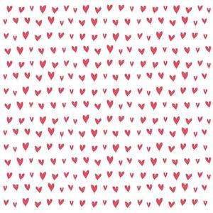 EBR016 Hearts.jpg