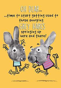 8_Grey Hares.jpg