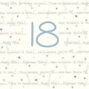 18th-Birthday.jpg