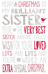 MESSAGES XMAS-FAC 149x229-SISTER.jpg