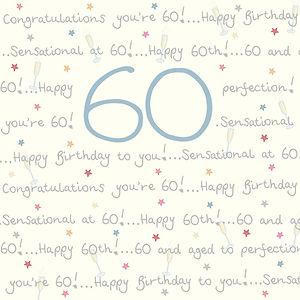 60th-Birthday.jpg
