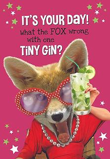 5_Tiny Gin.jpg