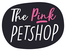 Pink Petshop logo.jpg