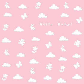 Baby-Girl-Nursery-Clouds.jpg