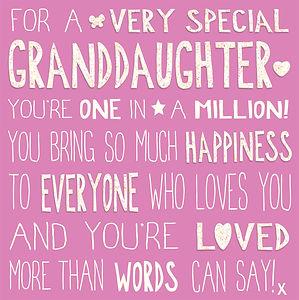 EBR085-Granddaughter.jpg