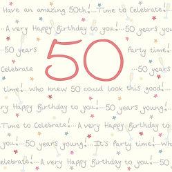 50th-Birthday.jpg