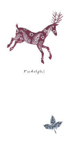 Rudolph (1).jpg