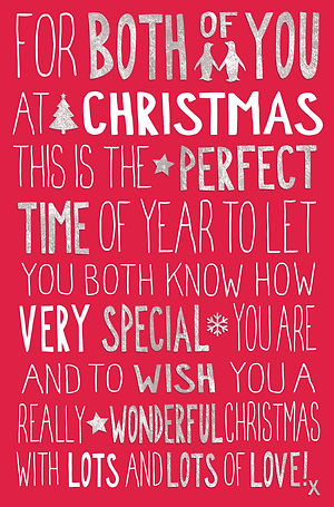 MESSAGES XMAS-FAC 149x229-BOTH OF YOU.jp