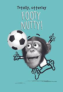 3_Footy Nutty.jpg