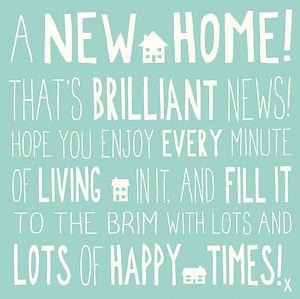EBR086-New-Home.jpg