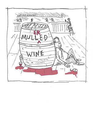 Mullered-Wine.jpg