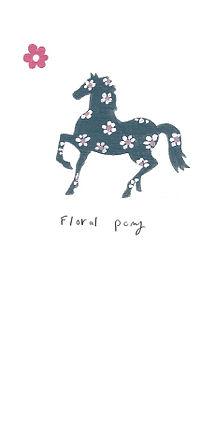Floral-Pony.jpg